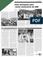 JORNAL - 11.pdf