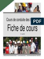 Fiche de Cours Conduite Travaux v 3 1