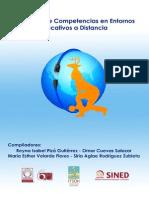 desarrollodecomptencias.pdf