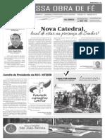 JORNAL  Niterói Católico