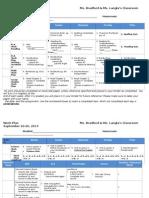 workplan 9 22 14