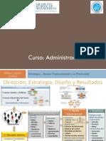 Sesión 02 - Estrategia - Diseño Organizacional - Efectividad.pdf