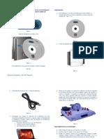 Manual de Usuario Plataforma Didactica