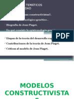 3 constructivismo (1)