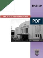 Download Bab 10 an Jurnal Penyesuaian by Achas SN26806588 doc pdf