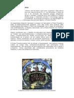 Historia Da Alquimia
