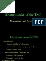 Az Atm Biomechanikaja