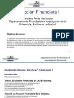 DFIInt.pdf