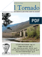Il_Tornado_649