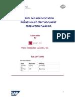 GRRPL-BP_PP.doc