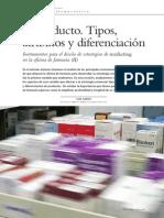 4v25n05a13088623pdf001.pdf