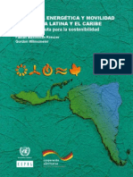 movilidad america latina.pdf