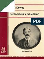 257022240-Dewey-John-Democracia-y-Educacion (1).pdf