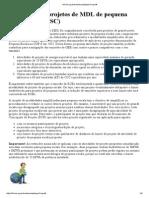 PROJETOS DE PEQUENA ESCALA.pdf