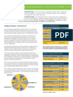FCFI_FactSheet_FINAL_6_1_15