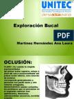 expbucalpreventiva-141107085129-conversion-gate02.pptx