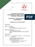 Programa Coimbra 2015_definitivo