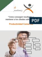 Informe Sobre La Productividad Comercial.desbloqueado