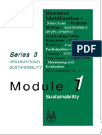 Sustainability.complete