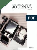 1994-12 HP Journal