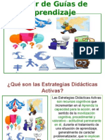ESTRATEGIAS DIDACTICAS ACTIVAS.ppt