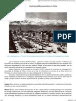 Historia del Psicoanálisis en Chile _ Psicoanálisis Entre Vistas.pdf