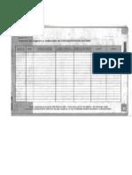 Formato de Registro y Radicaciòn de Correspondencia.docx