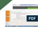 Instrucciones envio de actividad en sofia.docx