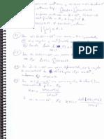 Analisis IV 2