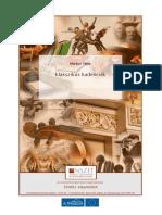 Klasszikus kadencia.pdf