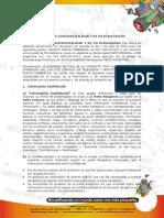 Convenio_Confidencialidad