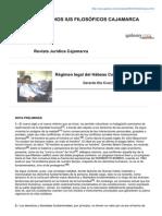 galeon.com-CIRCULO DE ESTUDIOS IUS FILOSÓFICOS CAJAMARCA.pdf