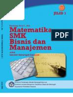 Kelas10 Smk Mtmatika Bisnis Dan Manajemen Bandung Arry