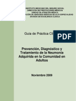 GER_NeumoniaAdquiridaComunidadAdulto.pdf