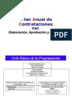 PlanAnual_Contrataciones 2015