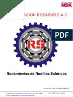 04 RODAMIENTOS DE RODILLOS ESFERICOS.pdf