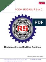 05 RODAMIENTOS DE RODILLOS CONICOS.pdf