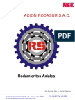 06 RODAMIENTOS AXIALES.pdf