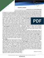 209_-_El_primer_contacto.pdf