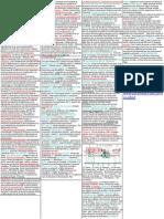 resume generale.pdf