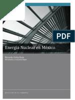Uso de la energía nuclear como plan alternativo de generación eléctrica.pdf