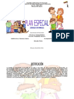 planespecialabrazoenfamilia-120502192707-phpapp02.docx