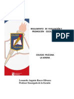 Reglamento de Evaluación 2015 Pelícana.pdf