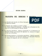 Vol XXI Rev 62 parte 9.pdf