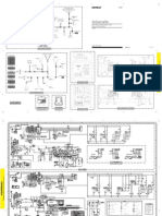 KENR8662KENR8662_SIS.pdf