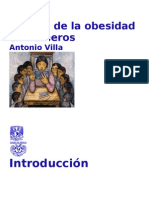 Peso Obesidad Nums-VillaA
