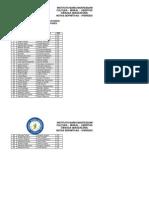 NOTAS PRIMER PERIODO_DEF.pdf