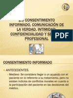 1k. consentimiento informado 2013.pdf