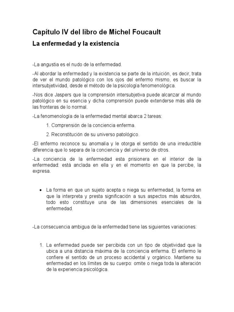 Existencia @tataya.com.mx 2020
