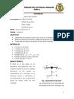 Informe Practica N° 1